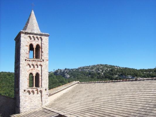 Chiesa s. Lorenzino