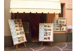 Punto Vendita Piazza Franchelli, Pietra Ligure
