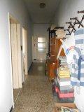 ingresso - corridoio